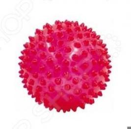 Мяч массажный GB10. В ассортименте