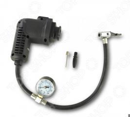 Дополнительная насадка-компрессор для Многофункционального инструмента Rovus «Ракета»