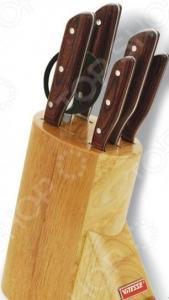 Набор ножей Vitesse Gazelle