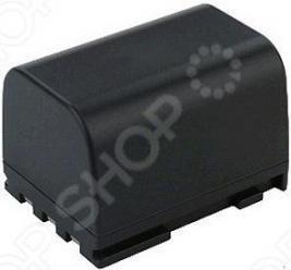 Аккумулятор AcmePower AP-NB-2L12