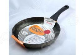 Сковорода Flonal Palladium Hard Pan