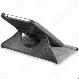 Чехол для планшета skinBOX rotation 360 для Samsung Galaxy Tab 3 7.0 SM-T2100/P3200