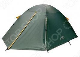 Палатка 2-х местная Larsen A2