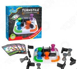 Игра-головоломка Thinkfun «Турникет»