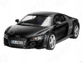 Сборная модель автомобиля Revell Audi R8