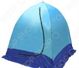 Палатка СТЭК Elite 1 нетканая. В ассортименте