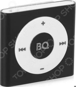 MP3-плеер BQ P003 Mi