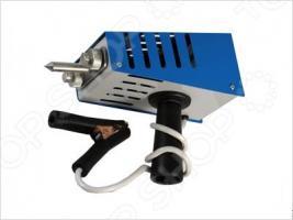 Нагрузочная вилка для проверки АКБ ОРИОН HB-03