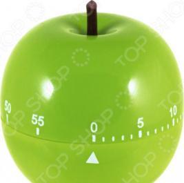 Таймер кухонный Mallony Apple