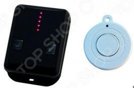 Мини-трекер для ребенка с анализом направления 31 ВЕК 405K