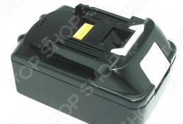 Батарея аккумуляторная для электроинструмента 020623