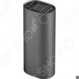 Аккумулятор внешний APC M3TM-EC