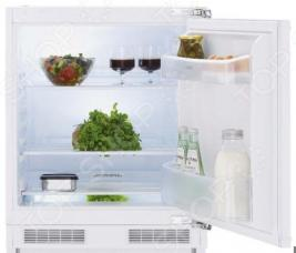 Холодильник встраиваемый BEKO BU 1100 HCA