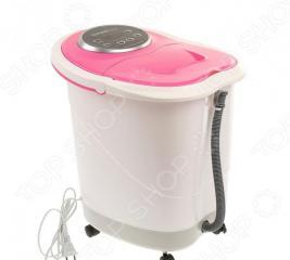 Гидромассажная ванночка для ног First 8115-2