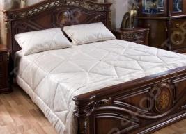 Одеяло Primavelle Nadia