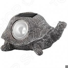 Светильник садовый Эра SA3 «Черепаха»