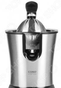 Соковыжималка CASO CP 200