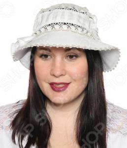 Шляпа LORICCI «Солнечный день»