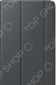"""Чехол-книжка для планшетов Samsung Galaxy Tab A 7.0"""""""