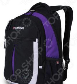 Рюкзак школьный Wenger Montreux