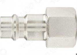 Ниппель универсальный быстросъемный Stels с внутренней резьбой