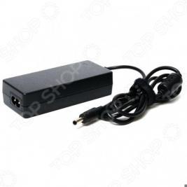 Адаптер питания для ноутбука Pitatel AD-005 для ноутбуков Dell (19.5V 2.31A)