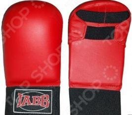 Накладки для карате Jabb JE-2791