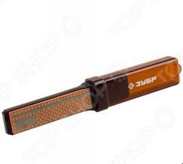 Брусок для шлифовки Зубр 33395-100