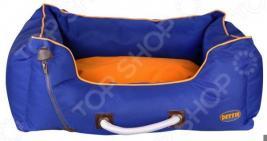 Лежак для собак DEZZIE 563544