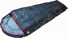 Спальный мешок Trek Planet Easy Trek