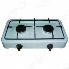 Плита настольная газовая Irit IR-8500