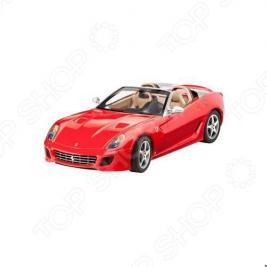 Сборная модель автомобиля 1:24 Revell Ferrari SA Aperta