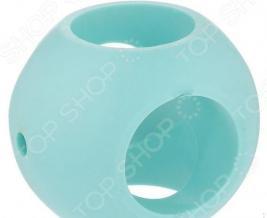 Шар магнитный для стирки Bradex Magnet Laundry