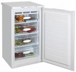 Морозильник NORD ДМ 161 010 (A+)