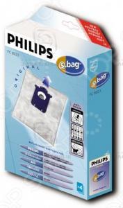 Мешки для пыли Philips FC8023/04