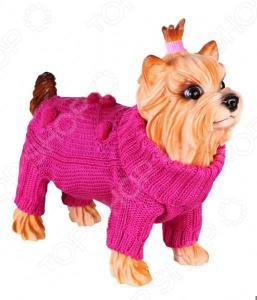 Свитер для собак DEZZIE «Люси»