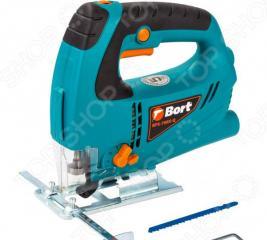 Лобзик электрический Bort BPS-700X-Q