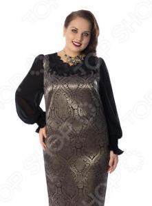 Платье Wisell «Белинда»
