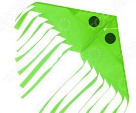 Воздушный змей X-MATCH «Зубастик»
