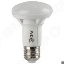 Лампа светодиодная Эра R63