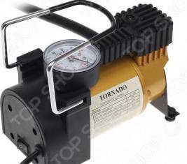 Компрессор автомобильный STVOL AC-580