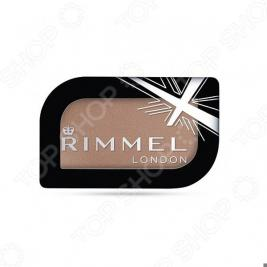 Тени для век Rimmel Magnif Mono Eye Shadow