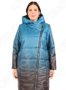Пальто Blagof «Корнелия»