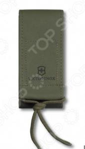 Чехол для ножей Victorinox 4.0822.4