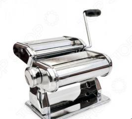 Машинка для приготовления лапши IRIS Barcelona Pasta Maker