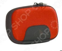 Сумка для фотокамеры Tatonka Protection Pouch S