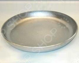 Сковорода Kukmara «Круг»