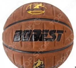 Мяч баскетбольный DoBest PK200