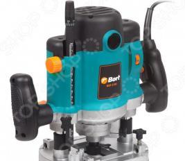 Фрезер электрический Bort BOF-2100