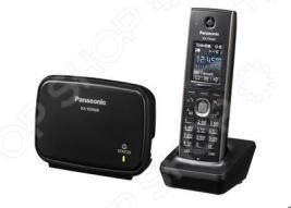 IP-телефон Panasonic KX-TGP600
